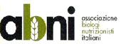 Associazione Biologi Nutrizionisti Italiani