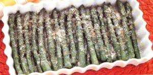 asparagi gratinati_s