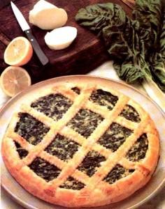 torta di spinaci_s