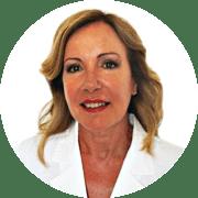 Dottoressa Antonella Gigantesco