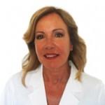Dott.ssa Antonella Gigantesco