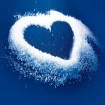 zucchero-cuore