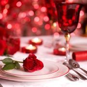 Cena-di-San-Valentino