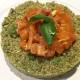 tartare-di-couscous-verde-e-salmone