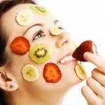 antiossidanti