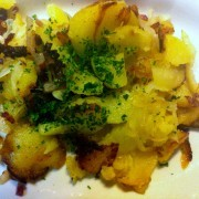 patate all'ampezzana
