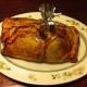 Filetto in crosta 1