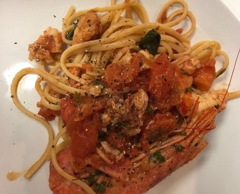 linguine-aragosta-e-gamberoni2