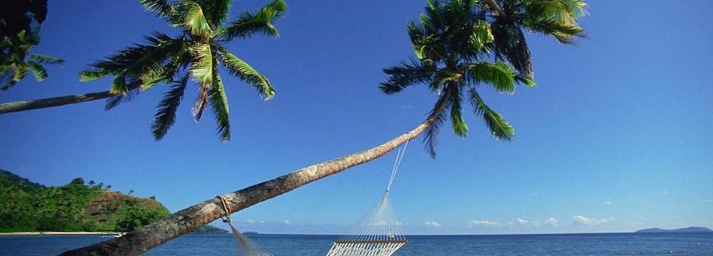 vacanze-anti-stress
