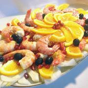 insalatadi-gamberi-con-arancia-e-finocchi