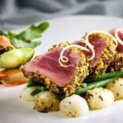 tonno-con-pistacchi