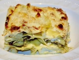 lasagne-ai-carciofi