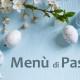 immagine menù pasqua_web