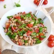 insalata-di-legumi