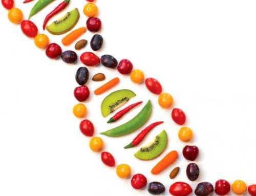 La Genetica del Benessere – Test Genetici 2018