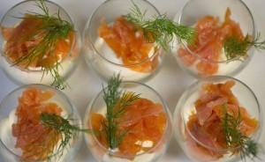 bicchierini-di-salmone