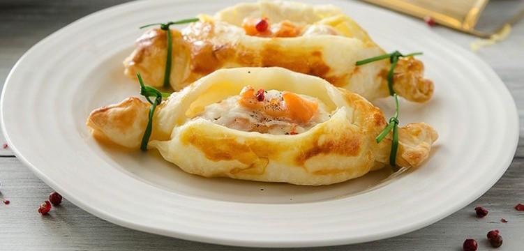 caramelle-di-pasta-sfoglia-al-salmone