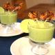 guacamole-di-avocado-e-code-di-gambero