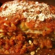 lasagne-al-ragu-di-lenticchie
