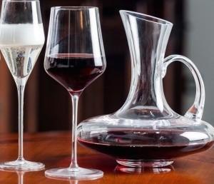 vino-rosso-champagne