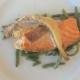 abbraccio-di-pesce-con-fagiolini