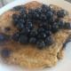 pancakes-con-mirtilli-e-avena